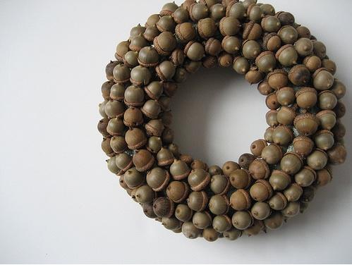 acornwreath