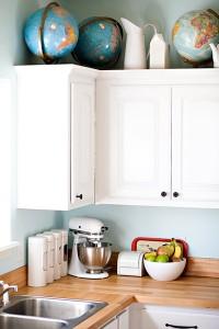 ac-kitchen-6