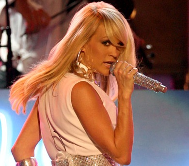 carrieunderwood_acm2008