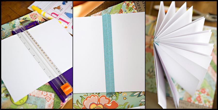 2.10cardbook-3