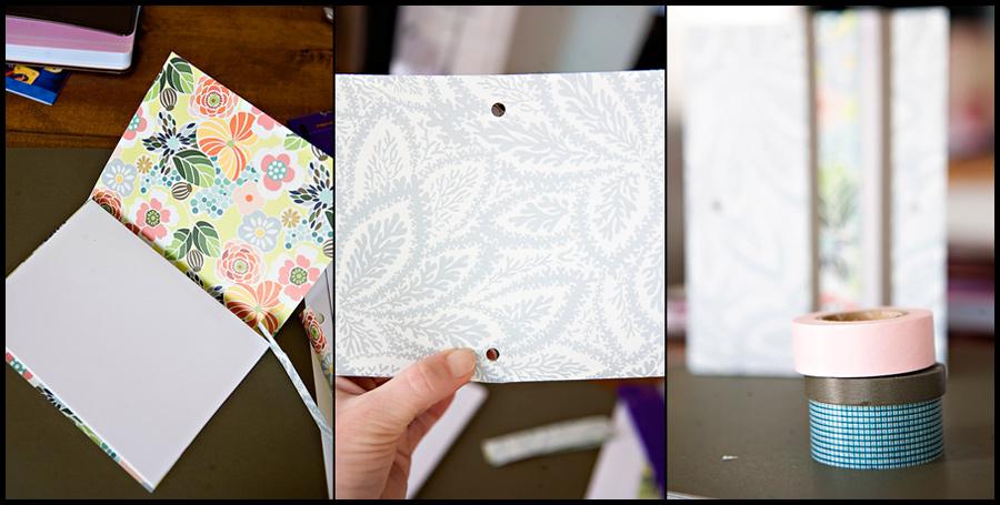 2.10cardbook-6