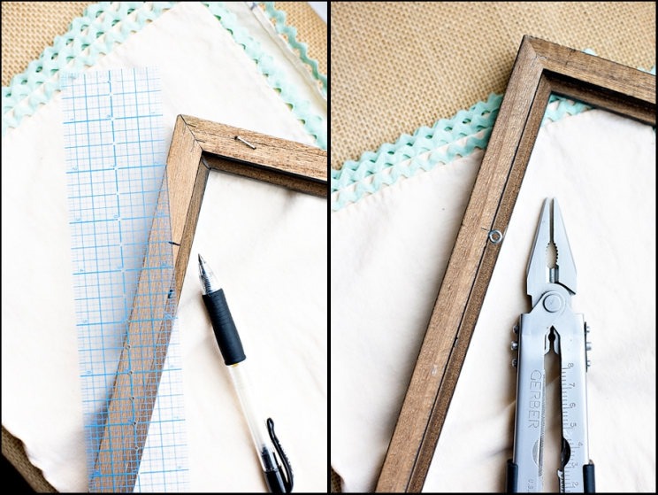Diy Wire Frame Glasses : DIY {wire frames} ashleyannphotography.com