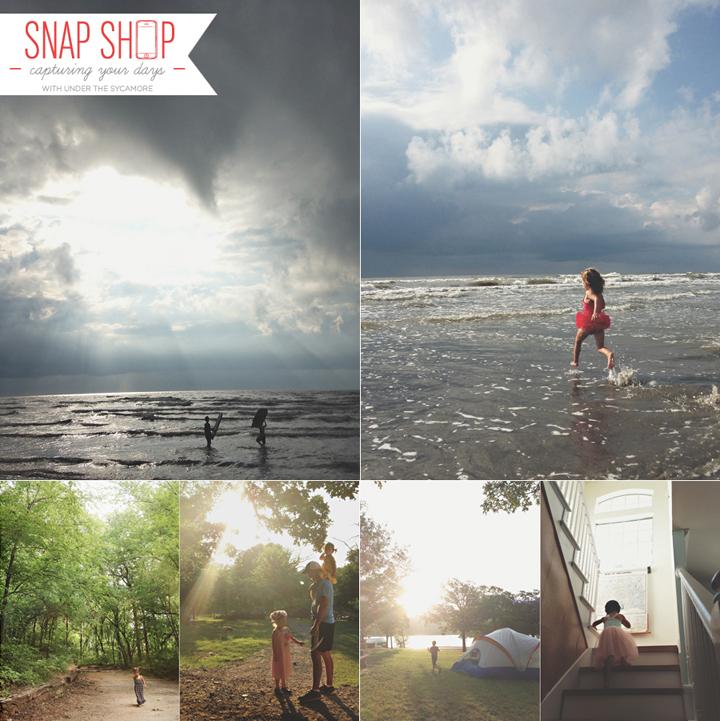 SnapPhone