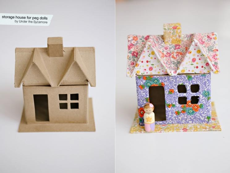 2.15pegdollhouse-01