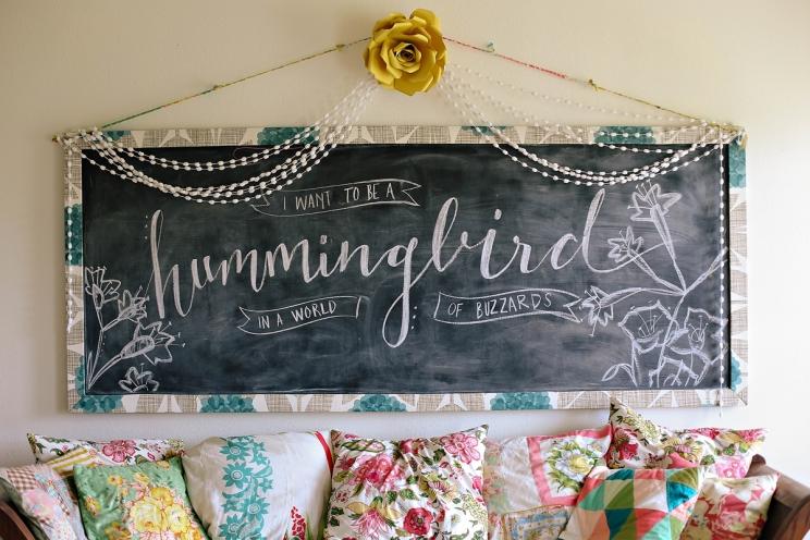 9.15hummingbird-01