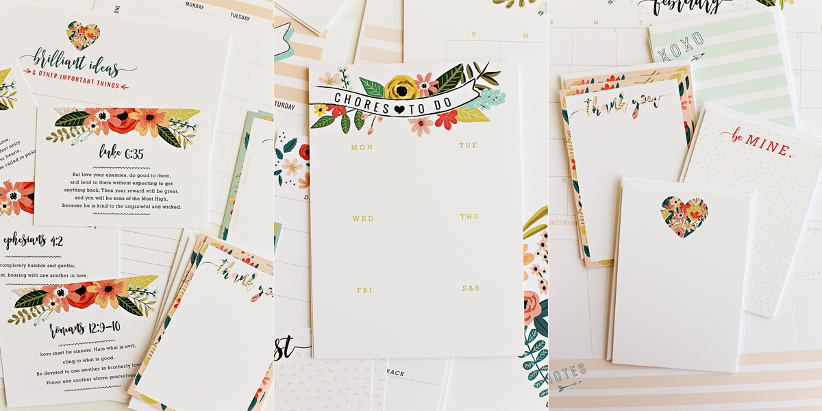 Paper Works A Simple Gift Idea 187 Ashleyannphotography Com