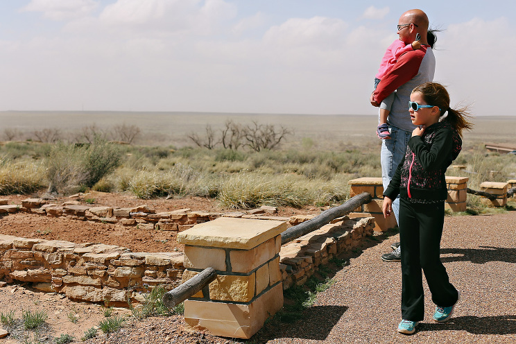 4.16petrifiedforest-01