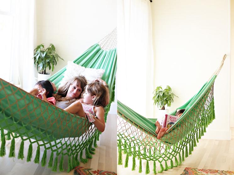hammock-03