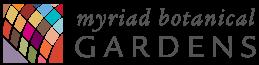 myriad-gardens-logo-3