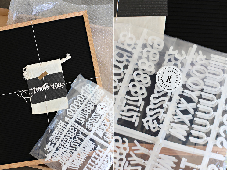 letterfolk-02
