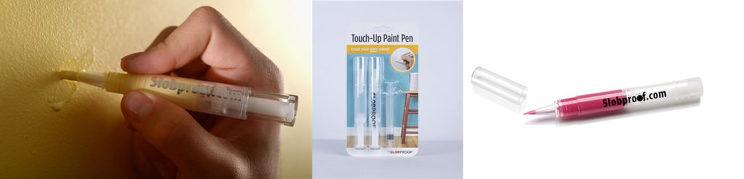 slobproof-paint-pen