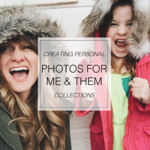 personalcollections
