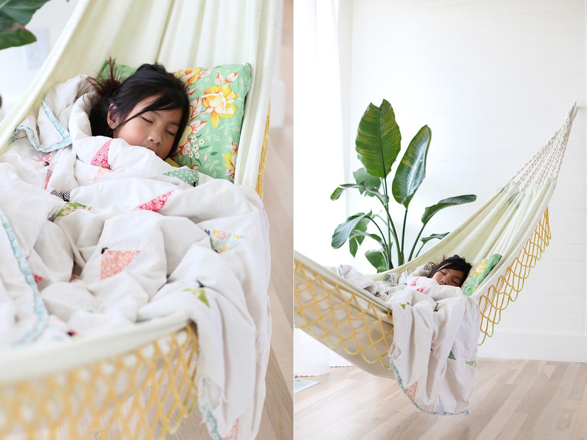 hammock2-02