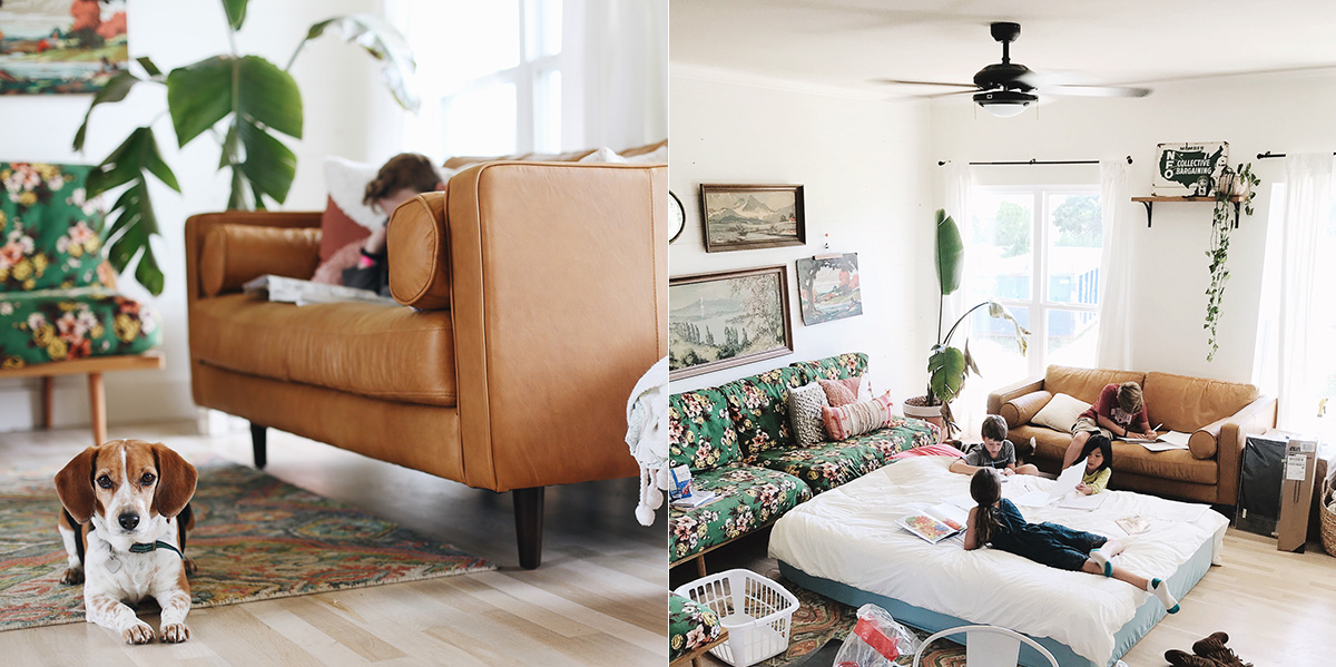 Incredible Where We Rest An Article Sven Giveaway Pdpeps Interior Chair Design Pdpepsorg